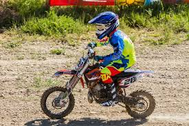 Best Kids Dirt Bike Reviews 2019 And Safety Guideline For