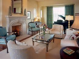Pintrest Living Room Formal Living Room Ideas Pinterest Green White Wooden Stained