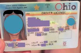 net Review Ids Fake Greatfakeid Fakeidman com qpWHxwnZ