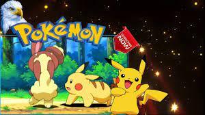 S10) Pokemon - Tập 478 - Hoạt hình Pokemon Tiếng Việt Phim 24H ... | Pokemon,  Hoạt hình, Viết