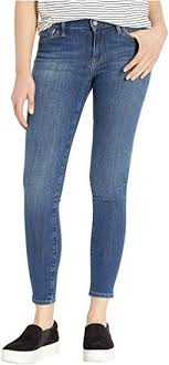 Faded Glory Skinny Jeans Free Shipping Zappos Com
