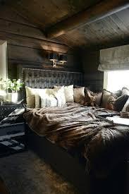 cozy blue black bedroom. Bedroom Dark Cozy With Blue Carpet Black S