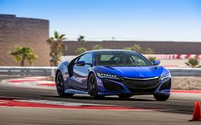 2018 honda nsx. interesting 2018 2018 acura nsx  price engine full technical specifications the car  guide  motoring tv and honda nsx