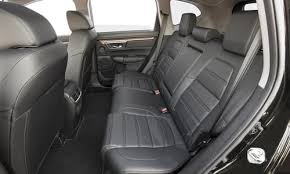 At edmunds we drive every car we review, performing. Honda Hr V Vs Honda Cr V Digital Trends