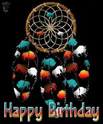 Kelly Rhoadss Page Warrior Nation Stuff To Buy Happy Birthday