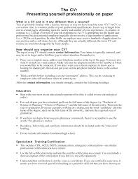 ... Captivating Professional Resume Paper for Your Paper for Resume ...