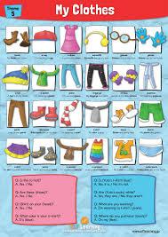 05-clothes