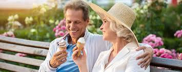 Financial Advisor Retirement Financial Advisor Firm Retirement Planning Group