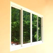 whats behind the green glass door types of window glass whats behind the green glass door