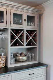 white home bar furniture. Custom Home Bar Cabinetry Mini Cabinets White Furniture