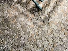 porcelain stoneware outdoor floor tiles mrida realink collection by ceramic tile outside l exterior flooring hellin loona pavers garden backyard patio