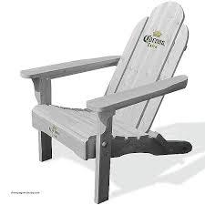 adirondack chairs corona adirondack chair inspirational new s corona adirondack chair awesome bud light lime adirondack