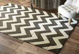 unique grey indoor outdoor rug and quinta indoor outdoor chevron rug contemporary