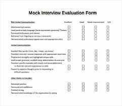 Resume Now Review Mesmerizing Resume Now Review New 28 Resume Now Reviews Graphics Bizmancan
