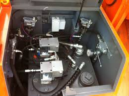 automatic lubrication systems jsg industrial systems lubrication management systems lubrication management systems