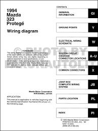 similiar 2003 mazda 323 diagrams keywords diagram mazda 3 engine wiring diagram mazda 626 fuse box diagram mazda