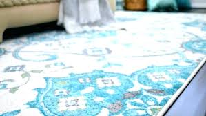 turquoise and yellow rug teal grey brown aqua area rugs throw marvelous vibrant gray turquoise and yellow rug gray impressive area rugs marvelous grey