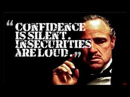 Godfather Quotes Magnificent Top 48 The God Father Quotes And Saxyings With Images Famous