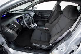 2009 honda civic lx s sedan
