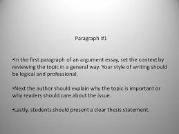 write evaluation argument essay evaluation argument essay have companies that write papers for students
