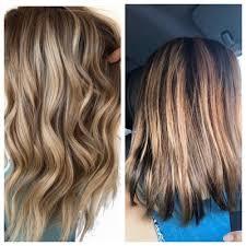 shannon hair salon 148 photos 239