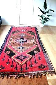 log cabin area rugs large rustic home improvement ideas design pictures style rug round are rustic cabin area rugs