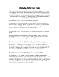 greatest inventions essay writers