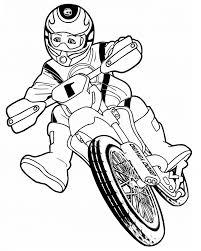 Kawasaki 65 Dirt Bike Best Place To Find Wiring And Datasheet