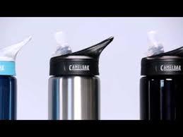 <b>Термобутылка</b> Camelbak Eddy Vacuum Insulated <b>0.6</b>L купить ...