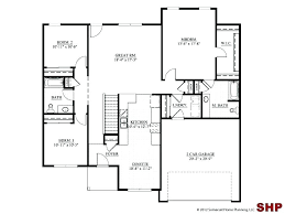 3 bedroom house plans with photos garage house plans simple 3 bedroom house plans without garage