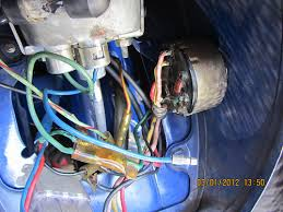 honda305 com forum view topic ca77 wiring diagram and 0649 by rzgkane on flickr