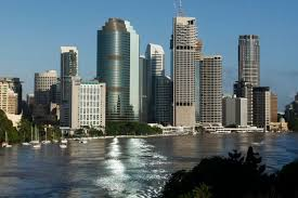 As announced this morning, from 6pm tuesday 29 june 2021, a 3 day lockdown will be in place for the following local government areas (lgas): Australia Lifts Brisbane Lockdown In Time For Easter As Covid Cases Dwindle World News Us News