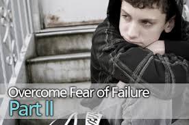essay on fear definition essay on fear