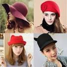 Стильные модные молодежные