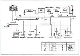 baja 50 atv wiring diagram best of atv 50 wiring diagram trusted baja 50 atv wiring diagram beautiful baja atv wiring diagram 90 50 150 mini falcon beautiful