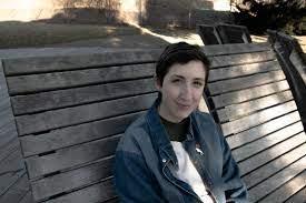 Rebecca Moser   www.constellations.pitt.edu