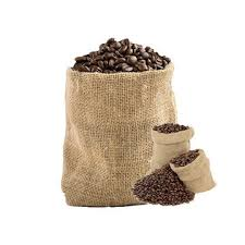 coffee beans bag. Unique Coffee Coffee Bean Bags Packaging China And Beans Bag E