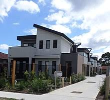 Real Estate Wikipedia