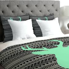 articles with down comforter duvet set tag breathtaking