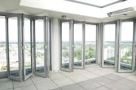 automatic sliding icu commercial sliding doors fresh sliding glass doors