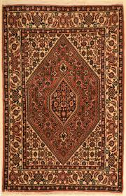 home ideas wanted bijar rugs persian hand knotted rug in kork wool ref 1680 1