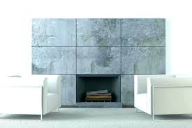 fireplace tile ideas pictures fireplace designs with tile stone tile fireplace surround grey tile fireplace tiles porcelain tile fireplace ideas tiled