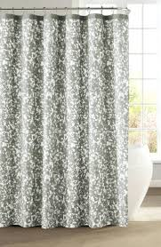 smlf shower curtains shower curtains and liners target extra long shower curtain target gray medallion shower curtain
