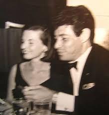 Pamela Turnure and Eddie Fisher - Dating, Gossip, News, Photos