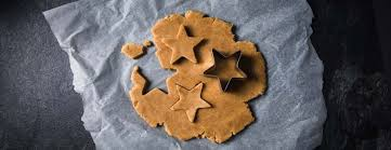 See more ideas about cookie recipes, holiday cookie recipes, diabetic desserts. Keto Cinnamon Stars German Christmas Cookies Sugar Free Londoner