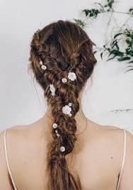 Conseils Pour Bien Choisir Ses Accessoires Cheveux Pour Un