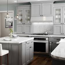 home decorators cabinets. Cool Home Decorators Cabinets On