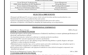 application letter production engineer cover letter template maintenance resume objective statement cover letter template maintenance resume objective maintenance engineer cover letter