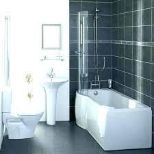 modern tub shower bathroom with tub and shower small bathroom tub shower combo with bath and modern tub shower modern tub shower combo