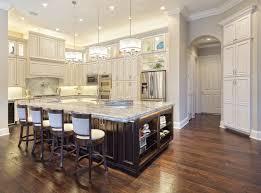cute kitchen ideas. Plain Kitchen Fullsize Of Cute Kitchen Islands Triangle Island Big  Ideas Kitchenislands  To